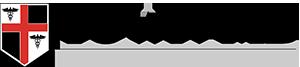 barnert_logo